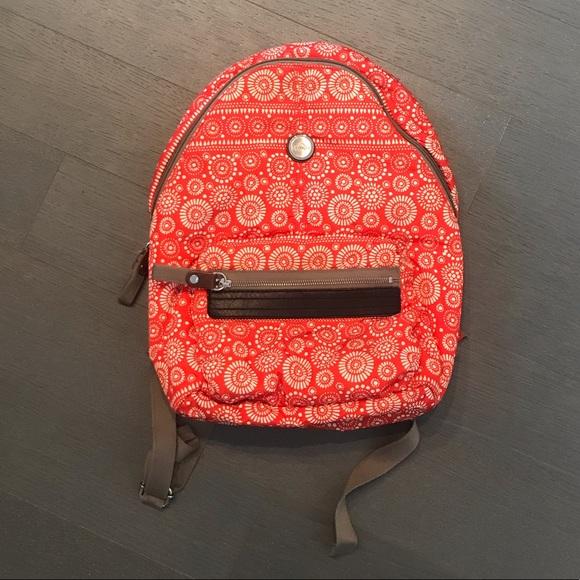 Kipling Handbags - Kipling Backpack